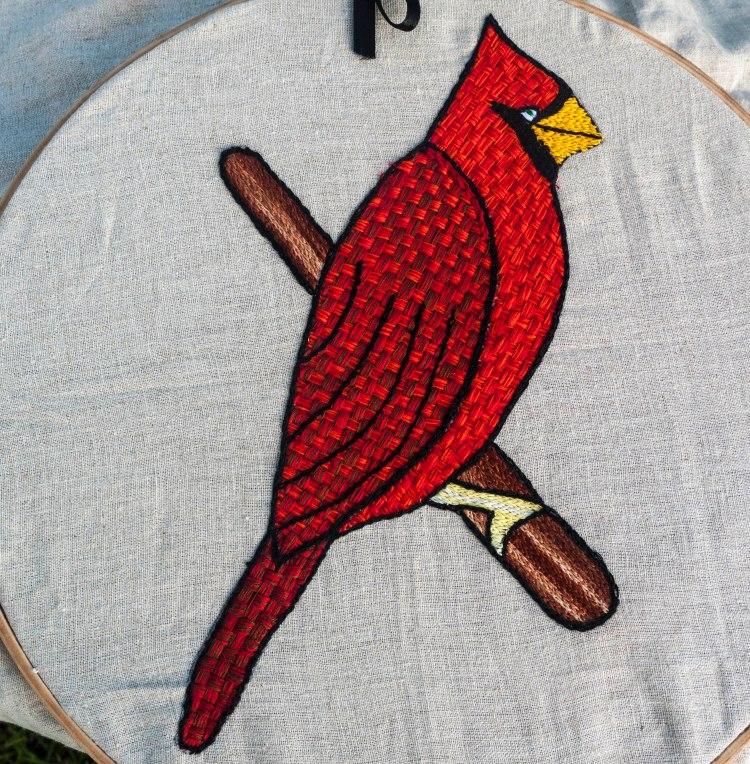 cardenal